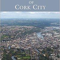 ?BETTER? Atlas Of Cork City. melhorar phone Toyota Gloria credit