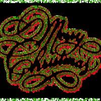 Boldog békés karácsonyt mindenkinek!