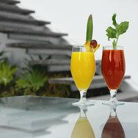 Ír a másnapossságra: Mimosa vagy Bloody Mary?