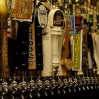 Link: a sörök színei