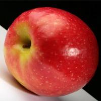 10 tipp az egészséges étkezéshez 6. - Kérdezd meg magadtól: megennék most egy almát?