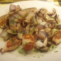 andizoli.blogspot.com