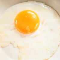 Konyhai tippek, trükkök - a rászáradt tojás