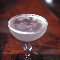 Klasszikus koktélok 3. rész - Margarita