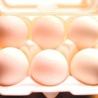 Konyhai tippek, trükkök - friss-e a tojás?