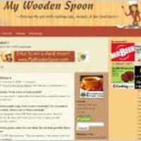A legjobb gasztró blog 2007-ben