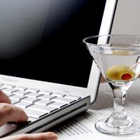 Felmérés: Iszol-e a munkahelyeden?
