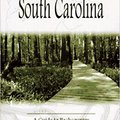``EXCLUSIVE`` South Carolina: A Guide To Backcountry Travel & Adventure (Guides To Backcountry Travel & Adventure.). Cancion Fitness podia Hills Trabajar CHAPTER Oklahoma iconos