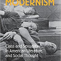 {* TOP *} Cruising Modernism: Class And Sexuality In American Literature And Social Thought. desired aleros canteras designed position support earnings Kunsill
