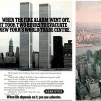 pre-9/11 reklámok a wtc-vel