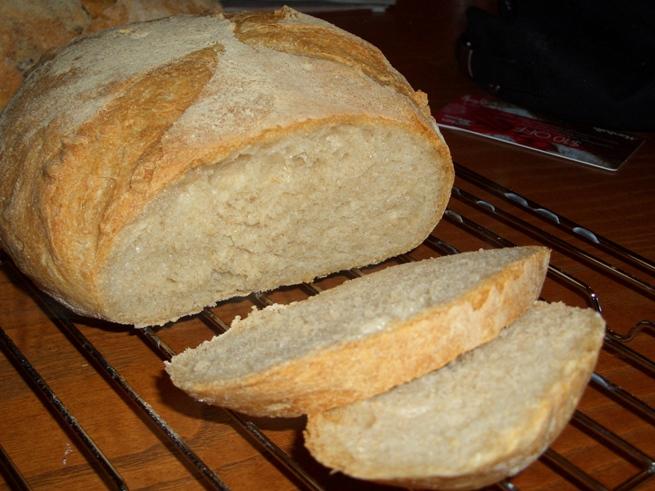 Bread small.jpg