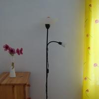 Trendi lámpa felújítása 106,- Ft-ból