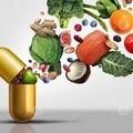 10 kérdés, amit válaszolj meg, mielőtt vitamint veszel!