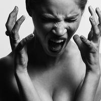 Te tudod mi az a megélhetési stressz?