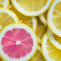 C-vitamin vs. aszkorbinsav