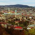 10 program, ha egynapos kirándulást tervezel Budapesten, gyerekekkel