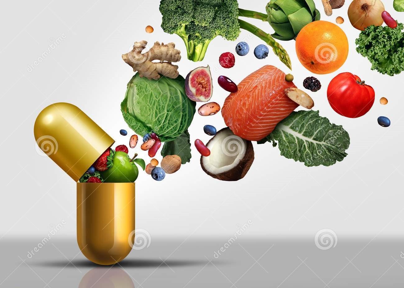 vitamins-supplements-as-capsule-fruit-vegetables-nuts-beans-inside-nutrient-pill-natural-medicine-health-treatment-d-110319057_1.jpg