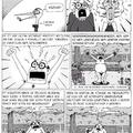 Dr. Pókusz kalandjai 3