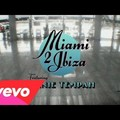 Swedish House Mafia feat. Tinie Tempah - Miami 2 Ibiza (video)
