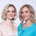 Együtt fog megöregedni Peller Anna és Peller Mariann...