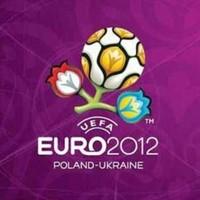 Véget ért a foci idei kontinentális ünnepe...