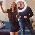 Youtube-csatornát indít a népszerű pár...