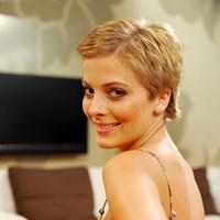 Celeb hölgyek - Tatár Csilla (25. bejegyzés)