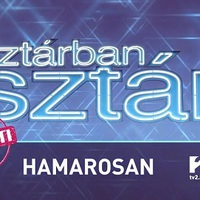 Új évaddal jelentkezik a TV2 népszerű műsora...