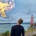 Akit nem érdekel a Golden Gate...