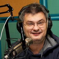 KÉRDÉSES!!! - Megvált-e két sztárjától a kereskedelmi rádió???