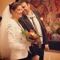 Tihanyi esküvő...