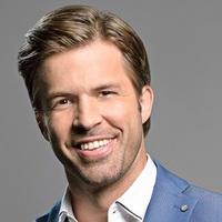 Sebestyén Balázs problémásnak tartja a TV2 működését...