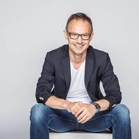 Új taggal bővül a Sláger FM csapata...