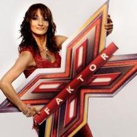 SZENZÁCIÓS!!! - Elhagyta kedvese az ismert énekesnőt...