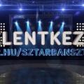 Bajban van a TV2...