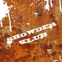 SHOWDER KLUB!!! - Megbomlani látszik az egység...