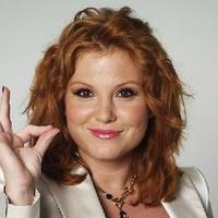 SZENZÁCIÓS!!! - Újra szerelmes az ismert műsorvezetőnő...