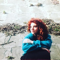 Liptai Claudia is volt fiatal...
