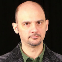 Magyarázkodós 'Frizbi Hajdú Péterrel'