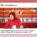 Erős Antónia első története...