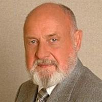 Elhunyt Vissy Károly...