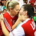 Évfordulót ünnepel Kiss Ramóna...