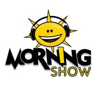 MORNING SHOW!!! - Őszinteségi roham a stúdióban...