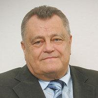 2011. legidegesítőbb üzletembere - 3. helyezett - Széles Gábor