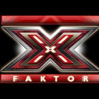 X-FAKTOR!!! - Kiderült, kik lesznek az új széria mentorai...