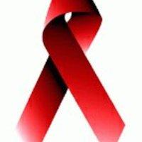 Ma van az AIDS világnapja...
