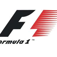 FORMA-1!!! - Véget ért az idei versenysorozat...