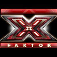 X-FAKTOR!!! - Megtört a mentorok döntési kényszere...