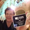 Szakmai díjat kapott a TV2...