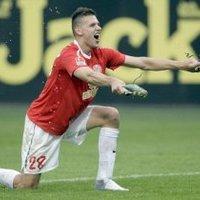 FOGYÓKÚRA!!! - Egyre kevesebb a hadra fogható focista a válogatottban...
